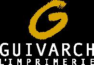 Logo Guivarch
